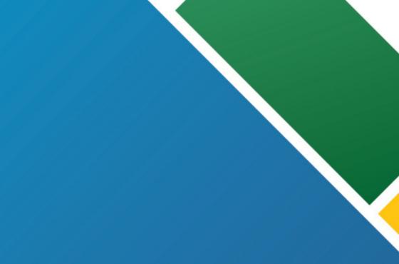 ADIA - A National Digital Inclusion Roadmap