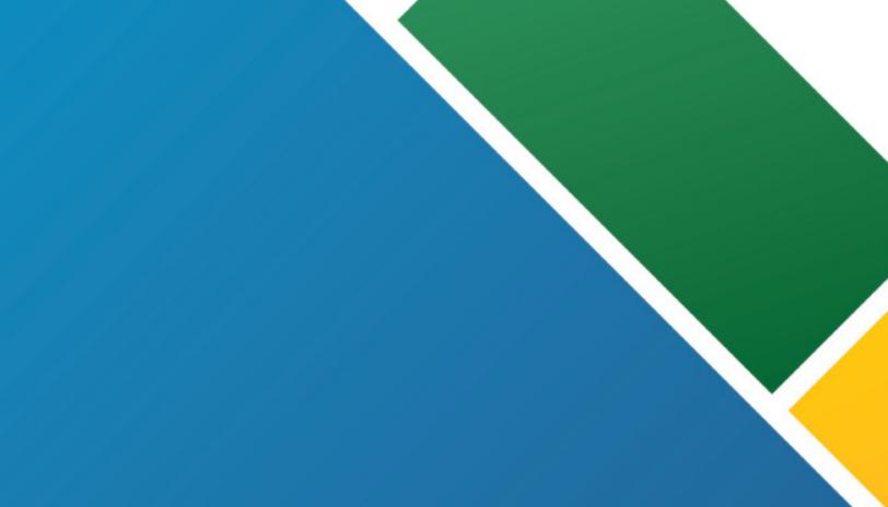 Australian Digital Inclusion Alliance - A National Digital Inclusion Roadmap